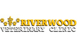 Riverwood Vet Clinic