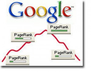 High-pagerank-300x238