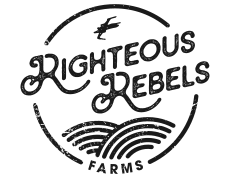 Righteous Rebels Farms